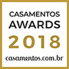 Recomendado 2018 casamentos.com.br